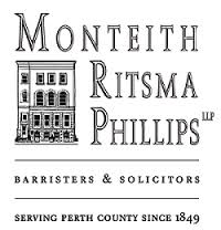 Monteith Ritsma Phillips